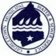 Georgetown Municipal Water & Sewer