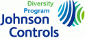 Johnson Controls Diversity