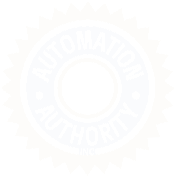 Automation Authority Watermark